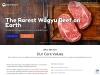 Remesis: Manuka Honey Suppliers Australia   Raw Honey Suppliers