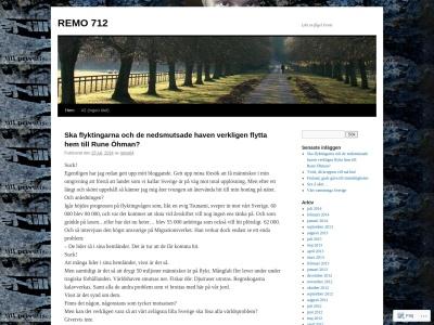 remo712.wordpress.com