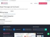 SEO service provider in Kolkata