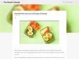 Looking for Best Keto Diet Plan