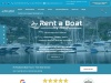Your Boat Adventure Awaits