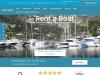 5 Star Private Boat Charter