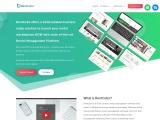 Rental Software | Rental Management Platform | Rentcubo