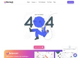 Affordable SEO Services in New York