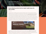 most Affordable Single-family homes for sale Dallas