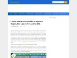 Cardiac Arrhythmia Market by Segment, Region, End-User, & Forecast to 2026