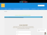 Fund Recovery Services – ReportScam