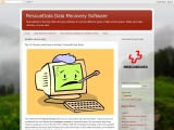 Top 10 Viruses and How to Protect Yourself from them