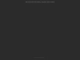 Book Delta Airlines Flight Instantly || Call Now
