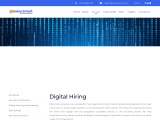 Virtual Staffing Agency in India, Virtual Recruiter Services in India – Resoursmart