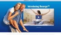 Resurge Coupon Codes, Resurge coupon, Resurge discount code, Resurge promo code, Resurge special offers, Resurge discount coupon, Resurge deals