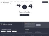 ROI Calculations | Revenue Grid