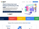 Best Reputation Management Services | Review Well