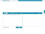 Best Article Rewriter Tool | Free Paraphrasing Tool