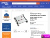 Impinj Speedway Revolution RFID Reader R420 Eval. Kit IPJ-DREV420