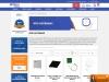 RFID Antennas – Buy RFID Antennas | RFID4USTORE