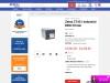 Zebra ZT421 Industrial Printer – RFID4U Store