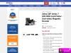 Zebra ZXP Series 7 UHF RFID Card Printer – Dual-sided, Magnetic Encoder