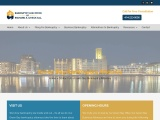 Richard A Check Law Office in Green Bay, Wisconsin
