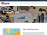 Business Migration in Australia | Study in Australia