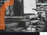 Digital Marketing Agency Riyadh