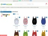 Buy Personalized Backpack Online | Customized Backpack