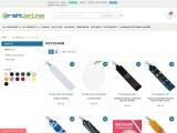 Buy Personalised key chain Online| Best Customised bike Keychain Online
