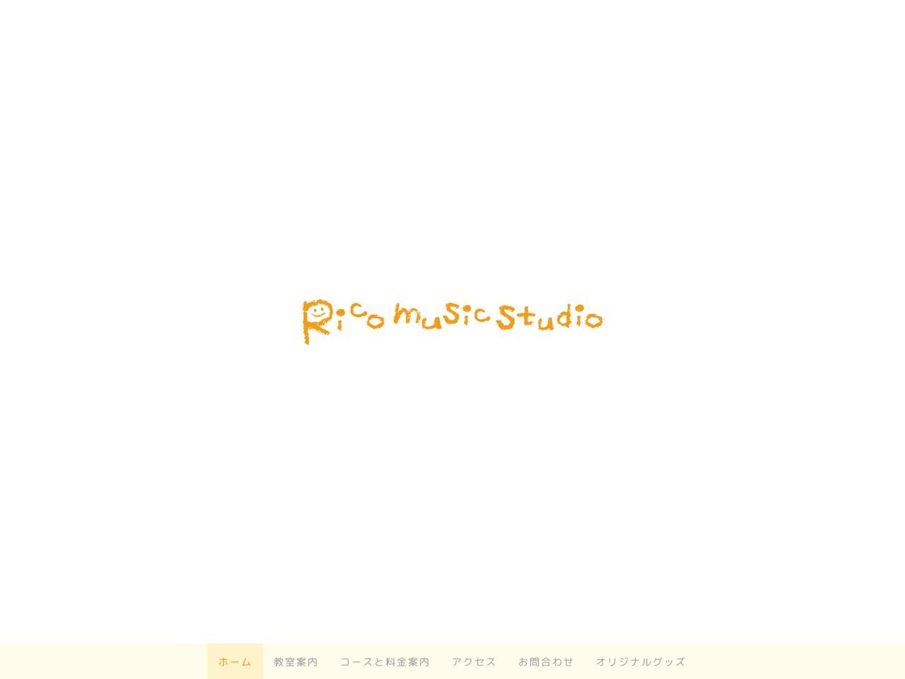 松村理子ピアノ教室のサムネイル