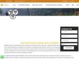 Best Yoga Teacher Training in Rishikesh| Rishikesh Adiyogi