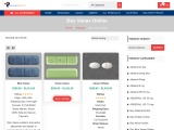 Buy Xanax Panic Attack Pills Online overnight shipping in USA