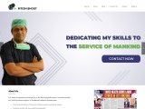 Best Neurosurgeon in Bhubaneswar