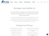 Best Mortgage Loans In Opelika Alabama