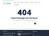 Cataract Surgery In Chennai | Cataract Surgery Cost In Chennai | Best Cataract Surgeon In Chennai