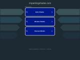 Parking shade | Sun shade | Outdoor shades | Balcony Shade | Car Parking shade Prices UAE – Rmparkin