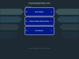 Pergola| Aluminum Pergola | Pergola With Roof | Modern Pergola – Rmparkingshades