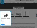 Best Diverter Spouts – Buy Exposed Shower Sets Online in India