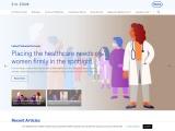 Roche Diagram | Healthcare magazine