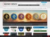 Shop disc Golf disc. Disc Frisbee for sale. #1 retailer