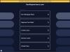 Stillwater Roofing Ventures – Roofing Service (405-679-3906)