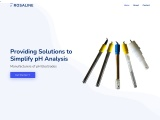Rosaline – Manufacturers of pH Electrodes