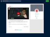 The All-New Dark Tata Nexon at Roshan Tata, Jaipur