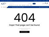 Buy Cat6 Plenum 1000ft White Pull Box 23AWG UTP 550MHz Ethernet Cable