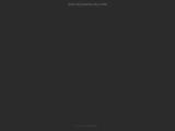 Asus Router Login | Router.asus.com