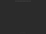LINKSYSSMARTWIFI.COM : HOW TO SETUP LINKSYS SMART WIFI ROUTER SETUP?