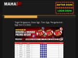 routerlogin.net: Best netgear router setup as access point – netgear router setup