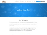 About Us – What We Do | RoviTracker