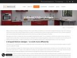 Royalkitchenworld – U Shaped Modular Kitchen Manufacturers In Mumbai