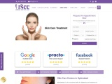 Skin care Treatment in Hyderabad and Bangalore