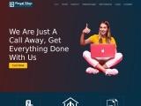 Mobile Repair | Computer Services | MacBook Repair Dubai