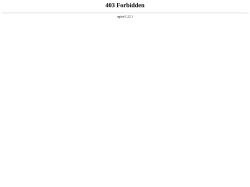 Rufus Download screenshot